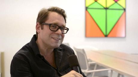 Nils Schwemer