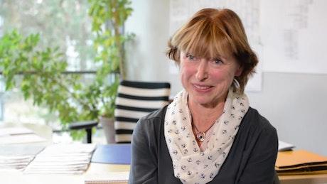 Monika Stoffregen
