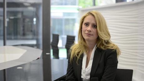 Sarah Stierle