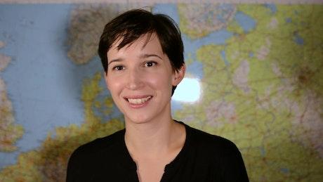Katharina Brandl