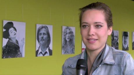 Sara Hildebrand