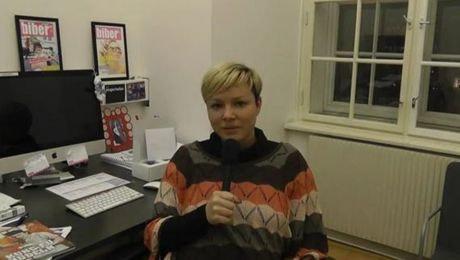 Ivana Martinovic