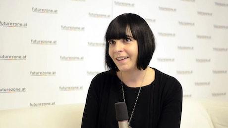 Claudia Zettel