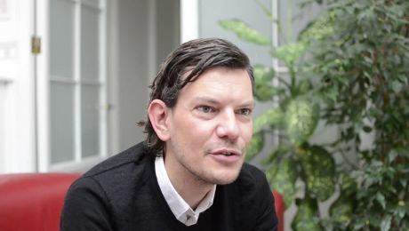 Michael Osti
