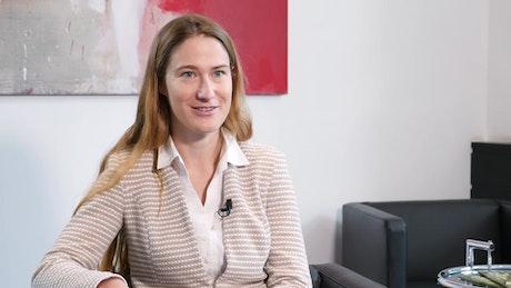 Katharina Schönauer