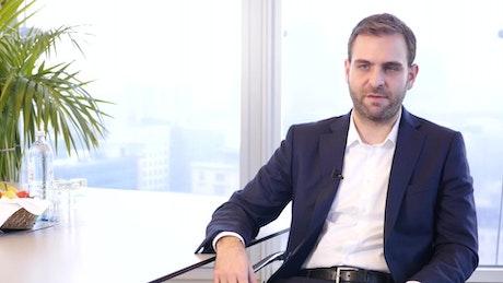 Michael Ornik-Müllner