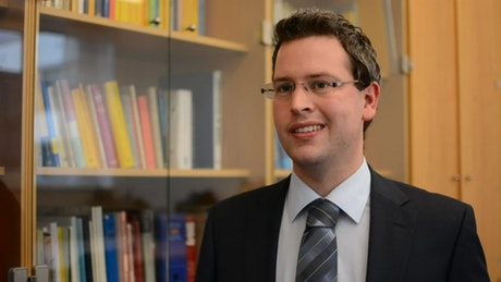 Raimund Elsenwenger