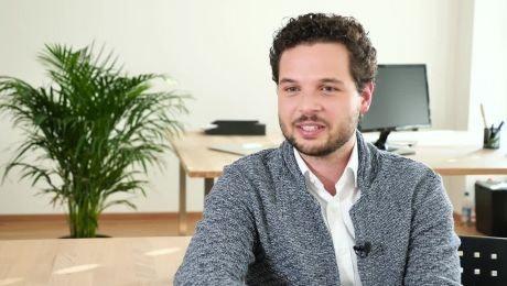 Lucas Munz