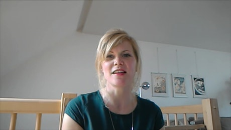 Daniela Wittinger