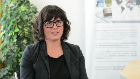 Brigitte Janisch