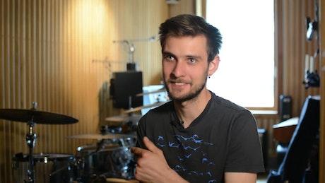 Felix Gerlach