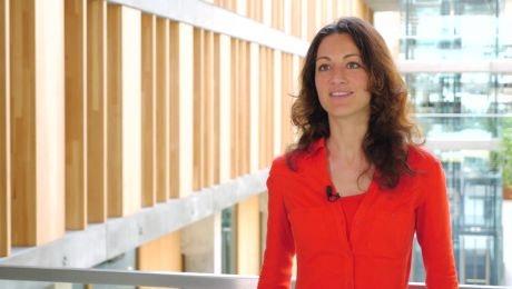 Milena Taboada
