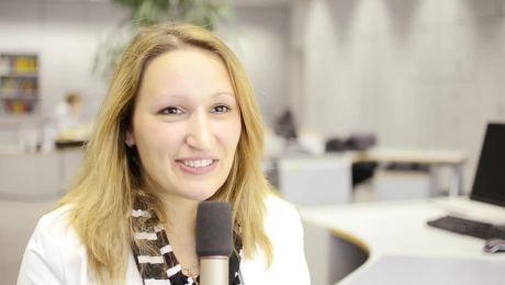 Irene Kölmel