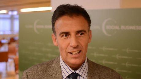 Xavier Heude