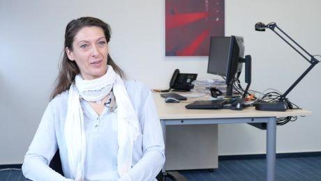 Anja Nördemann