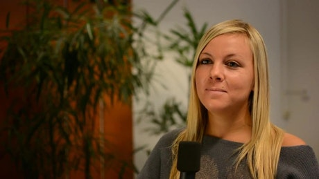 Sabrina Czinar