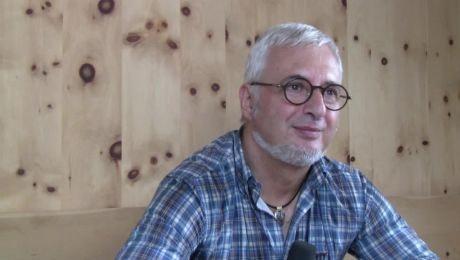 Werner Rabensteiner