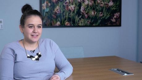Jasmina Hodzic