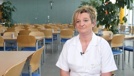 Anita Kopf