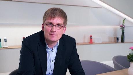 Clemens Hardewig