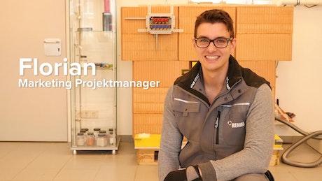 Florian Fahrner