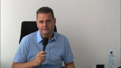 Markus Grasel
