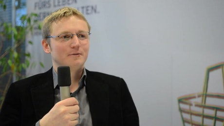 Gerhard Stückler