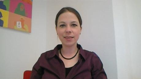 Anita Ring