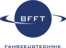 BFFT logo