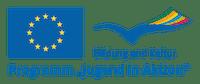 Logo Jugendaktion