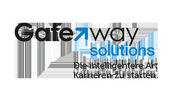Gateway solutions logo