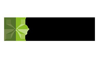 Institut Talententwicklung logo