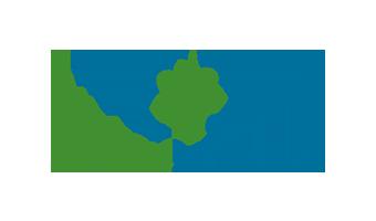 Staerken Schmiede logo